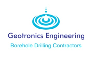 Geotronics Engineering Ltd